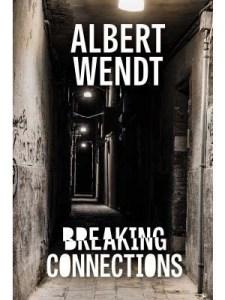 breaking-connections_wendt