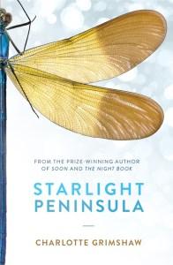 starlight_peninsula_grimshaw