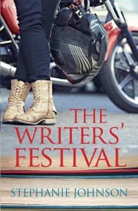 the_writers_festival_johnson