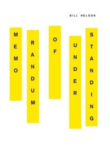 nelson_memorandum_of_understanding
