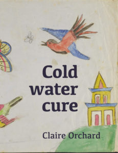 Cold_Water_Cure__0rchard