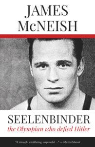 Seelenbinder_mcneish