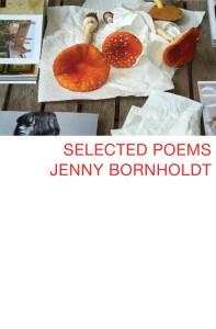 selected_poems_jenny_bornholdt