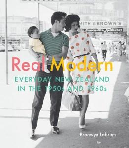 real-modern_labrum