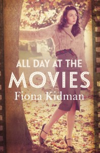 all_day_at_the_movies_kidman