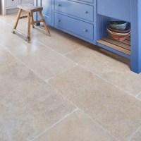 Marble Flooring, Stone Flooring & Limestone Flooring