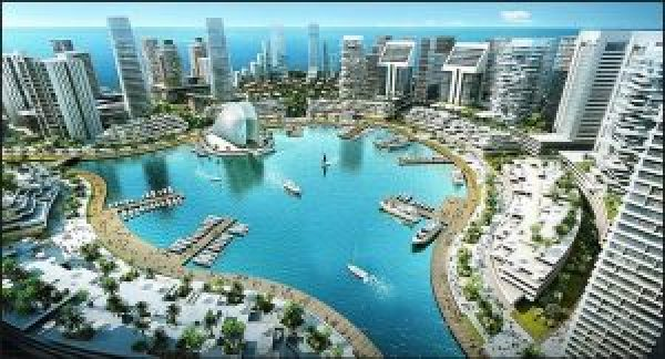 expensive places to live in lagos 2017
