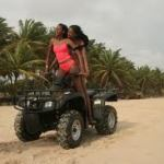 best beaches lagos