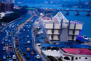 reasons why lagos state is exciting place to live