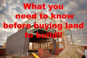what-you-need-to-know-before-you-buy-land-abuja-lagos-nigeria