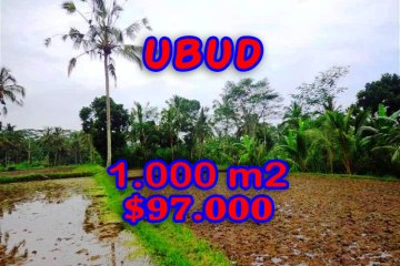 Land-sale-in-Ubud