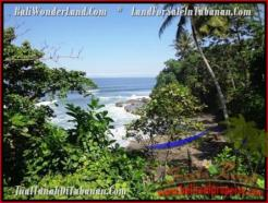 Affordable PROPERTY LAND IN TABANAN FOR SALE TJTB200