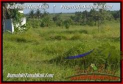 Beautiful PROPERTY CANGGU BALI 500 m2 LAND FOR SALE TJCG179