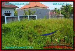 Beautiful LAND IN Canggu Pererenan BALI FOR SALE TJCG189