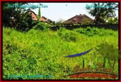 Exotic PROPERTY LAND SALE IN Canggu Pererenan BALI TJCG190