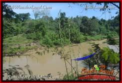 Beautiful LAND FOR SALE IN TABANAN TJTB276