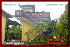 Exotic LAND SALE IN Tabanan Penebel TJTB359