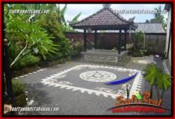 Exotic LAND SALE IN Tabanan Penebel TJTB359