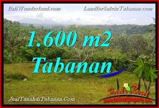 LAND FOR SALE IN TABANAN, LAND IN TABANAN FOR SALE, LAND FOR SALE IN TABANAN Bali, Property for sale in TABANAN, Property in TABANAN for sale,
