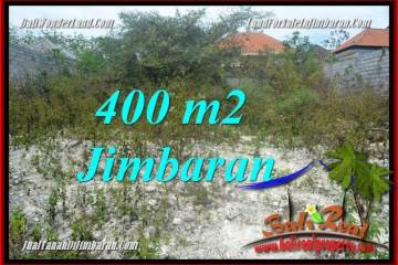 Beautiful LAND SALE IN JIMBARAN BALI TJJI131
