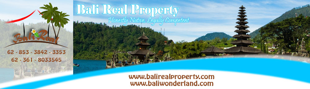 Land-for-sale-in-Tabanan-Bali