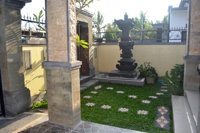 Gorgeous House for Sale in Sempidi, Bali - R1136