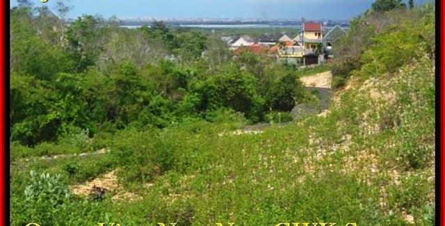Magnificent PROPERTY LAND FOR SALE IN Jimbaran Uluwatu TJJI093