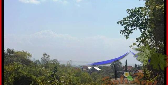 JIMBARAN BALI LAND FOR SALE TJJI077
