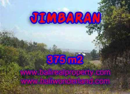 Exotic PROPERTY LAND SALE IN Jimbaran Uluwatu BALI TJJI077