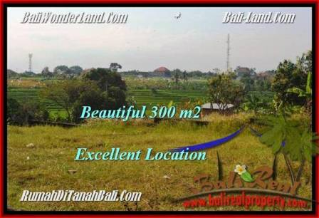 Beautiful LAND SALE IN Canggu Brawa TJCG185