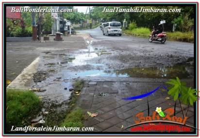 Affordable PROPERTY LAND SALE IN JIMBARAN BALI TJJI118