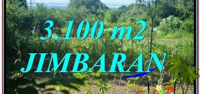 Beautiful LAND SALE IN Jimbaran Uluwatu  BALI TJJI113