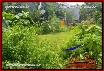 Magnificent PROPERTY Jimbaran Ungasan BALI LAND FOR SALE TJJI125