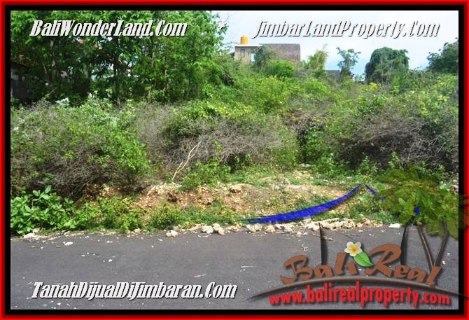 Magnificent PROPERTY LAND SALE IN Jimbaran Uluwatu BALI TJJI093