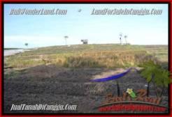 Exotic LAND SALE IN Canggu Pererenan TJCG181