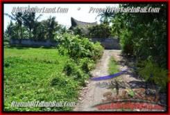 Exotic LAND SALE IN Canggu Pererenan TJCG184