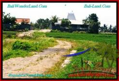 FOR SALE Affordable PROPERTY 500 m2 LAND IN CANGGU TJCG192