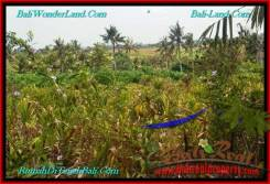 FOR SALE Exotic LAND IN Canggu Pererenan TJCG196