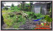 FOR SALE Magnificent LAND IN Canggu Pererenan TJCG210