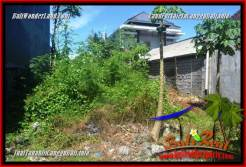 Magnificent PROPERTY 400 m2 LAND FOR SALE IN CANGGU BALI TJCG224