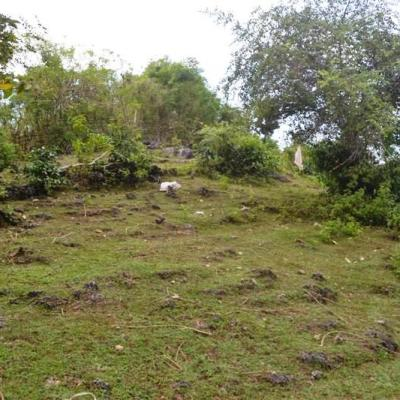 for sale land in Jimbaran Bali