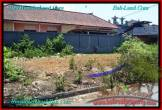Exotic PROPERTY Jimbaran Ungasan BALI LAND FOR SALE TJJI101