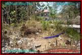 Beautiful PROPERTY LAND SALE IN Jimbaran Ungasan BALI TJJI097