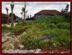 Affordable LAND SALE IN Tabanan City BALI TJTB201