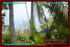 FOR SALE Affordable LAND IN Tabanan Selemadeg BALI TJTB235