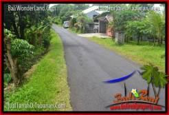 Magnificent 20,000 m2 LAND SALE IN Tabanan Penebel TJTB315