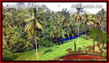 Affordable LAND SALE IN Ubud Tegalalang BALI TJUB496