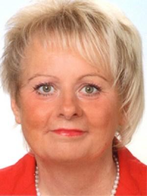 Marina Gellermann, OV Rodenberg