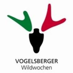 Vogelsberger_Wildwochen_Logo