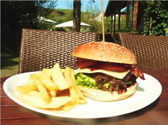 Burger0600